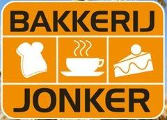 Bakkerij-Jonker