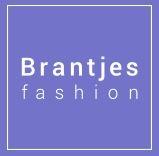 Brantjes-Fashion