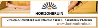 Horizon-Bruin