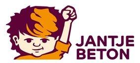 Jantje-Beton