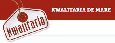 Kwalitaria-de-Mare
