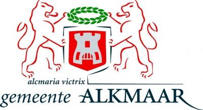 Logo-gemeente-Alkmaar