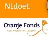 Oranje-fonds
