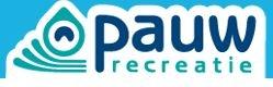 Pauw-recreatie