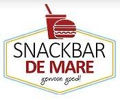 Snackbar-de-Mare