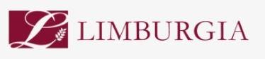Limburgia vlaai logo