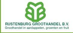 Rustenburg groente en fruit
