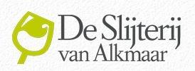 Slijterij van Alkmaar