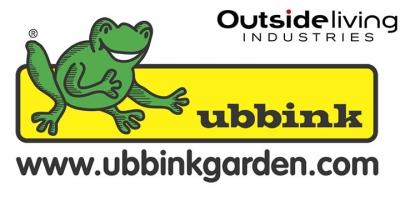 Ubbink garden_