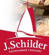 Vishandel j Schilder