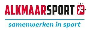 AlkmaarSport