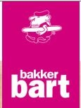 Bakkerij-Bart