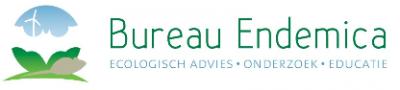 Bureau-Endemica