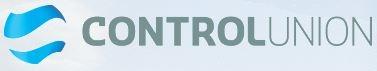 Control-Union