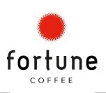 Fortune-coffee