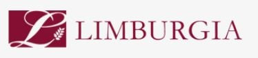 Limburgia-vlaai-logo