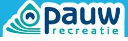 Pauw-recreatie