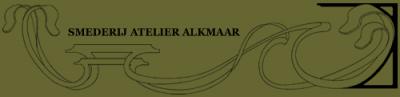 Smederij-Atelier-Alkmaar